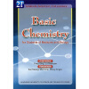 Basic Chemistry:for Students of Medicine and Biology cm mansfield mansfield experimental biology and medicine early breast cancer hist and results paper
