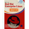 Red Hat Enterprise Linux系统管理 red hat® fedoratm linux®3 for dummies®