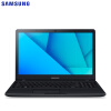 Samsung (SAMSUNG) 3500EL-L03 15,6-дюймовый ноутбук (3855U 4G 500GB HD экран с Win10 офис) Black ноутбук hp 15 bs027ur 1zj93ea core i3 6006u 4gb 500gb 15 6 dvd dos black