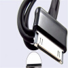 Фото 1M usb data charger cable for samsung galaxy tab 2 3 Tablet 10.1 7.0 P1000 P1010 replacement small big ringer speaker buzzers for samsung galaxy tab p1000 black