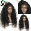 SF Glueless Full Lace Wigs With Baby Hair 9A Natural Wave Peruvian Virgin Human Hair Wigs For Black Women new star customize wigs peruvian virgin hair glueless full lace wig human hair with baby hair body wave styles for black women