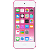 Apple, IPod Touch 64G розовый MKGW2CH / A apple ipod киев дешево