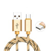 Android data cable / charging cable Micro USB phone charger line power line support Huawei millet oppo / vivo Samsung