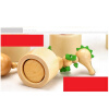 goki wooden traditional toys Clock bears / Mini Bead Frames / Floating ball / press and shake figures / Top with pull out string