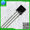 Free Shipping 100pcs SS8550D SS8550 8550 TO-92 PNP Transistor free shipping 1000pcs s8550d s8550 8550 to 92 pnp transistor