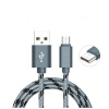 Android data cable / charging cable Micro USB phone charger line power line support Huawei millet oppo / vivo Samsung android data cable charging cable micro usb phone charger line power line support huawei millet oppo vivo samsung