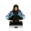 Star Wars Storm Storm Series Single Sales Building Blocks Star Series Space Wars lepin 05063 05035 star classic model wars building blocks 4016pcs death ucs star building block bricks toys kits compatible