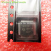 цены Original New 5PCS/Lot TAS5707 IC SMD Chip Wholesale Electronic
