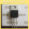 100pcs/lot BT152-800R BT152-800 TO220 SCR 10pcs bt152 800r bt152 bt152 800 to 220 ic