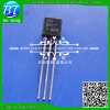 Free Shipping 10PCS 2N6517 6517 TO-92 transistor 2 pin thermal overload protection