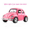 Cool Toy Car Die-casting alloy car back Sound And Light Toy Car Can Open The Door Car Styling Classic Cars Car model Kids Toys cool toy car die casting alloy car back sound and light toy car can open the door car styling classic cars car model kids toys