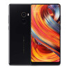Xiaomi Mix 2 5.99 дюймов 6GB 64GB 12.0MP Qualcomm Snapdragon 835 Octa Core Android 7.1 OS 4G LTE Смартфон Type-C - черный смартфон htc u11 64gb sapphire blue qualcomm snapdragon 835 4 гб 64 гб 5 5 2560x1440 12mp 16mp dualsim 3g lte bt android 7 1