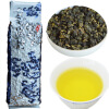 Chinese Oolong tea oolong tea leaves fragrant-type wholesale 500g F211 yixing tea wholesale tea storage tank round tank ore clear cement fashionable store mixed batch