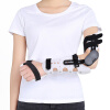 Elbow and Wrist Stabilizing brace Fixation support brace for injury or hurt elbow and wrist stabilizing brace fixation support brace for injury or hurt