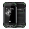 Blackview BV6000 4,7...