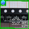 50pcs free shipping SI2300DS SI2300 SI2300DS-T1-GE3 SOT23-3 MOSFET 30V 3.6A N-CH MOSFET free shipping 1000pcs lot p channel fet ao3407 word a79t 4 3a 30v sot23 mosfet p ch