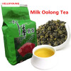 Супер опт Jin Xuan Milk Oolong Tea 50g Высокое качество Tieguanyin Зеленый чай молока Oolong Superior Health Care Milk Tea taiwan alishan tea high mountain gold oolong tea reduce fat slimming tea 250g free shipping