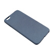 Ultra-thin silicone Matte case for iphone 6plus/6s plus ultra thin pc hard back cover phone case for iphone 6 plus 6s plus