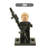 Star Wars Storm Storm Series Single Sales Building Blocks Star Series Space Wars bela pogo compatible legoe space star wars action figures e hotsale 4 in 1 building blocks bricks toys for children