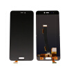 LCD Display Digitizer Assembly Touch Screen For Xiaomi Mi5 Cellphone 5.15 Inch Spare Parts With Tools As Gift Free Tracking screen for nokia lumia 650 lcd display matrix touch screen digitizer full assembly with frame replacement parts free shipping