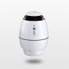 Mini USB Car Aroma humidifier Ultrasonic air replenishment instrument Atomizer home office mini aroma air diffusers ultrasonic mist led humidifier 120 ml bedroom ac power