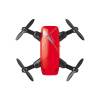 Mini Folding Drone Mini Simple and practical Smart UAV Toy Fall resistanc Quadcopter Small and portable Gifts for children