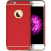 For Iphone 6 Original Hard Back Joint Covers for Iphone 6 6S Cover Luxury phone case for iphone 6Plus iphone 6SPlus 64 bit ic chip programmer 64 hard disk test for iphone hard disk repair instrument for iphone5s 6 6plus for ipad change sn