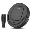Isweep A6 Robot Vacuum Cleaner for Home Appliances 1000PA Automaticly Charging Dry and Self-Charge Wet Mopping Smart Sweeper eworld m883 robot vacuum cleaner wet and dry mop 2 brush touch screen with voice prompts schedule self charge for house clean