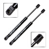 2Qty Rear Glass Window Shock Spring Lift Support Prop For Ford Lincoln Mercury формула автозапчасти катушка зажигания igc1 для ford mazda lincoln mercury fd503