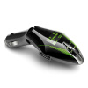 Wireless FM Transmitter Car Mp3 Player 3 Colors LCD Screen Car Audio MP3 Music Player FM Modulator With Remote Control
