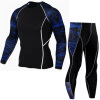 https://www.aliexpress.com/item/Men-s-Compression-Run-jogging-Suits-Clothes-Sports-Set-Long-t-shirt-And-Pants-Gym-Fitness/32814943 floral baby girls clothes long sleeve sweatshirt pants outfits 2pcs hooded clothes set