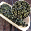 Anxi Maoxie TieGuanYin Tea Chinese Oolong Natural Organic Tie Guan Yin Зеленый чай высшего качества чай free shipping 100g super fragrant anxi tieguanyin new 2016 tie guan yin tea oolong tea tieguanyin oolong for health care food