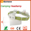 2 in 1 Camping Tent LED Headlamp Outdoors Portable Light Handy Torchlight Waterproof LED Headlight High Power Cycling Bicycle Bike portable 2 in 1 tent ceiling fan with 16 led flashlights lamp light for outdoor camping tent lamp hiking with hook