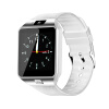 DZ09 Smartwatch Bluetooth Smart Watch Wearable Devices Android Phone Call SIM TF камера для IOS Apple iPhone Samsung HUAWEI USB smartwatch hd screen support sim card bluetooth devices smart watch magic knob for apple android phone dm09 pk dz09 gt08 watch