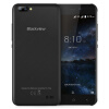 Blackview A7 3G Smartphone Android 7.0 5.0-дюймовый экран IPS 1.3GHz Quad Core 1GB RAM 8GB ROM 0.3MP + 5.0MP Dual Rear Camera n910c android 4 4 quad core 3g smartphone w 5 5 ips 1gb ram 8gb rom gps otg white