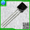 Free Shipping 200pcs SS8050D SS8050 8050 TO-92 Transistor 200pcs lot 100pair ss8050d