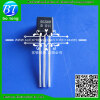 Free shipping 100pcs/lot BC560B BC560B BC560 TO-92 Transistor Special sales 100pcs lot bc639 to 92 639 triode transistor new original free shipping