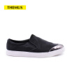 THEMUS Flats Men's Shoes Casual shoes Light Series 513 global global adv workbook