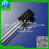 Free Shipping 50pcs B764 2SB764 new original transistor TO-92 50pcs j310 transistor to 92 new