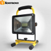 36 LED Flood Lights Waterproof 30W LED Floodlight Portable SpotLights Rechargeable Outdoor LED TOOL Work Emergency light baby nursing manikin tracheostomy care infant model child nursing manikin multi functional child manikin gasen psm0022