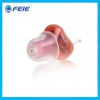 Много слуховых аппаратов 4 канала Ear Digital Hearing Aid Цены S-13A Drop Shipping 2018 Интернет-магазины 6 channel digital hearing aid invisible feie digital hearing aids headphone amplifier s 16a drop shipping