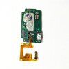 For Lenovo 827 New Original USB Charging Port Board With Microphone Dock Connector Plug Flex Cable In Stock AAA Quality original ps0s0dbx0 connector