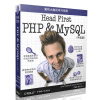 O'Reilly:Head First PHP & MySQL(中文版)