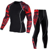 https://www.aliexpress.com/item/Men-s-Compression-Run-jogging-Suits-Clothes-Sports-Set-Long-t-shirt-And-Pants-Gym-Fitness/32814943 sports jogging pants with zip
