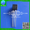 Free shipping 1000pcs/lot BC556 B TO-92 Transistor Best quality free shipping 50 pcs tip162 to 218 to 3p best quality