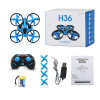 Mini Drone RC Drone Quadcopters Headless Mode One Key Return RC Helicopter VS JJRC H8 Mini H20 Dron Best Toys For Kids раскраски лабиринт раскраска вклей ка наклейку снегурочка