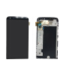 100% Tested Replacement For LG G5 LCD H840 H850 Display LCD Screen Touch Digitizer Assembly With Frame With Tools As Gift screen for nokia lumia 650 lcd display matrix touch screen digitizer full assembly with frame replacement parts free shipping