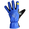 (Spakct) CSG209 Thunderfall Winter Windproof Anti-skid Wearing Riding Gloves Blue L Код