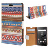 MOONCASE Sony Xperia Z5 Compact ( Z5 Mini ) ЧЕХОЛДЛЯ Flip Leather Foldable Stand Feature [Pattern series] /a20 mooncase sony xperia z5 compact z5 mini чехолдля flip leather foldable stand feature [pattern series] a11