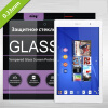 Ainy 0.33мм Защитное Стекло Screen Protector для SONY Z3 tablet compact sony tablet z3 compact ainy